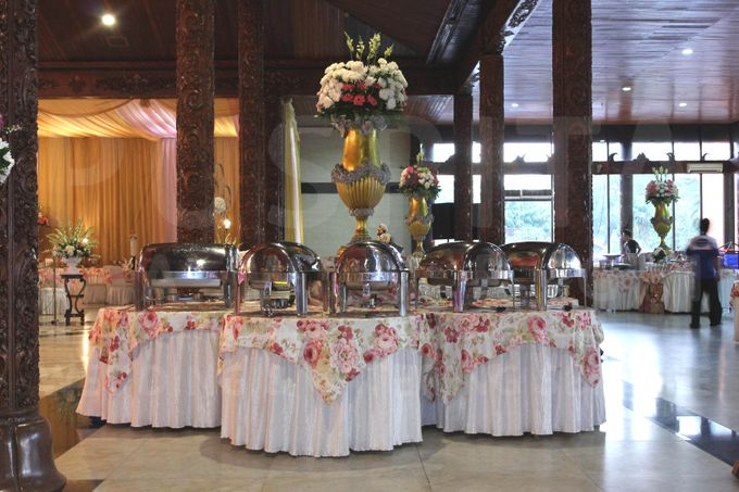 Mei 2015 by PUSPITA SAWARGI (wedding and catering service) - 002