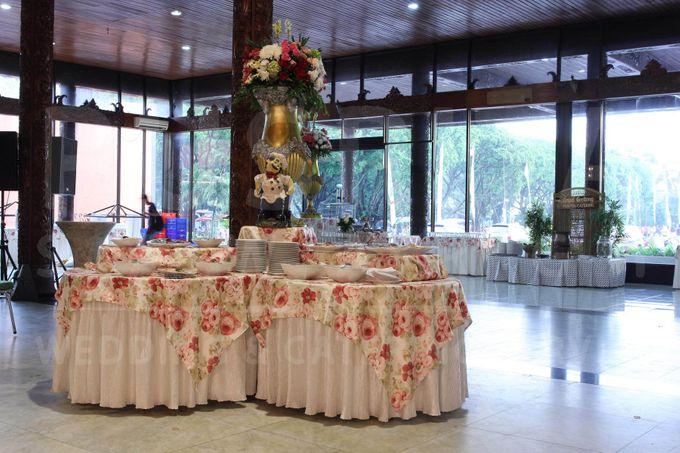 Mei 2015 by PUSPITA SAWARGI (wedding and catering service) - 004