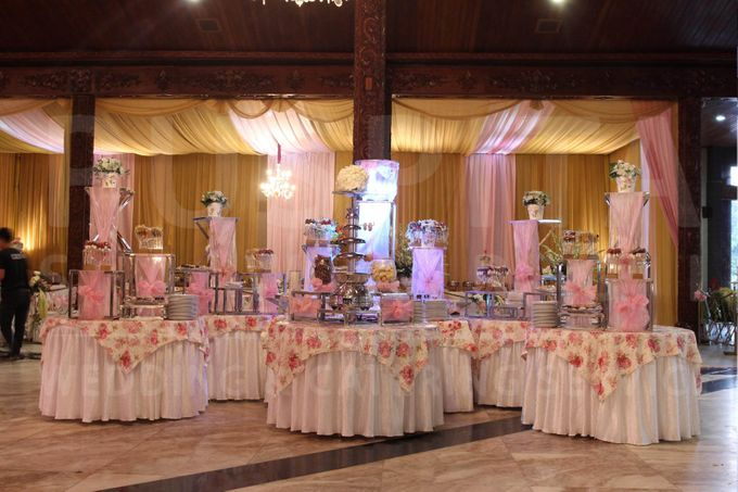 Mei 2015 by PUSPITA SAWARGI (wedding and catering service) - 005