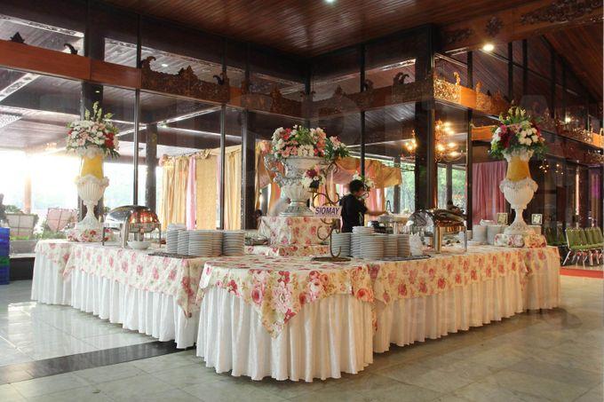 Mei 2015 by PUSPITA SAWARGI (wedding and catering service) - 007