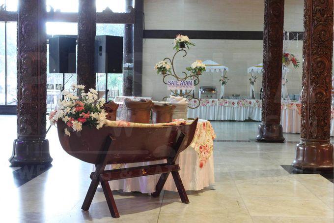 Mei 2015 by PUSPITA SAWARGI (wedding and catering service) - 008