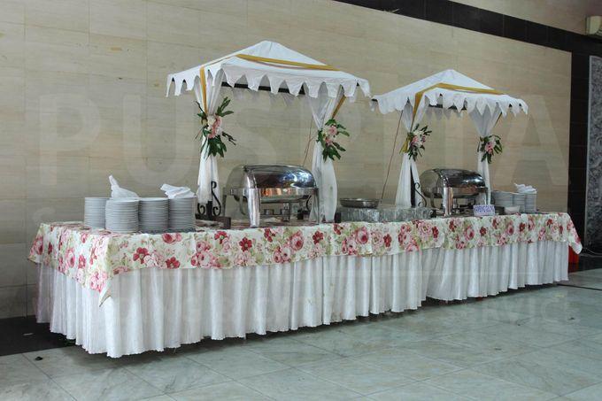 Mei 2015 by PUSPITA SAWARGI (wedding and catering service) - 009
