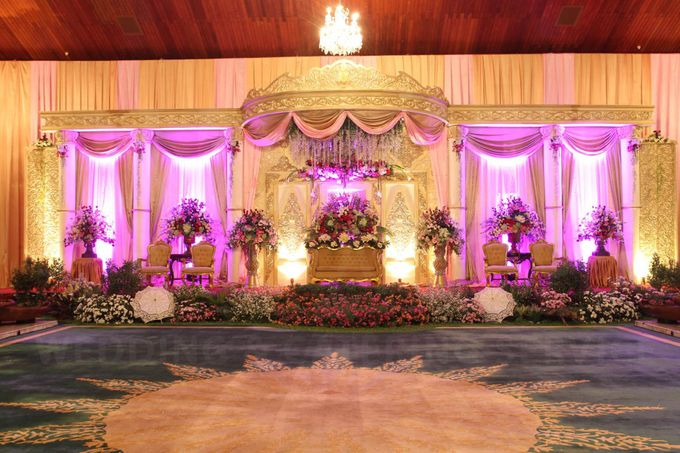 Mei 2015 by PUSPITA SAWARGI (wedding and catering service) - 012