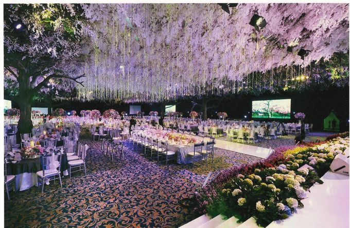 Wedding decoration surabaya grand city by suryanto decoration add to board wedding decoration surabaya grand city by suryanto decoration 002 junglespirit Gallery