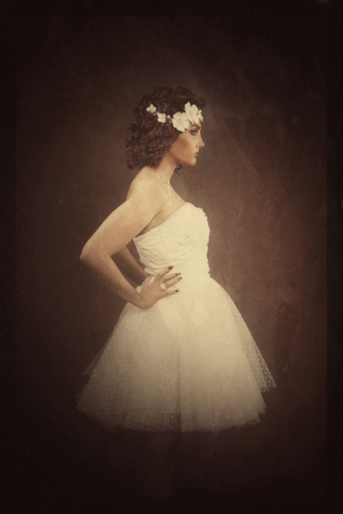 Wedding Dreams by Amirazariphotography - 006