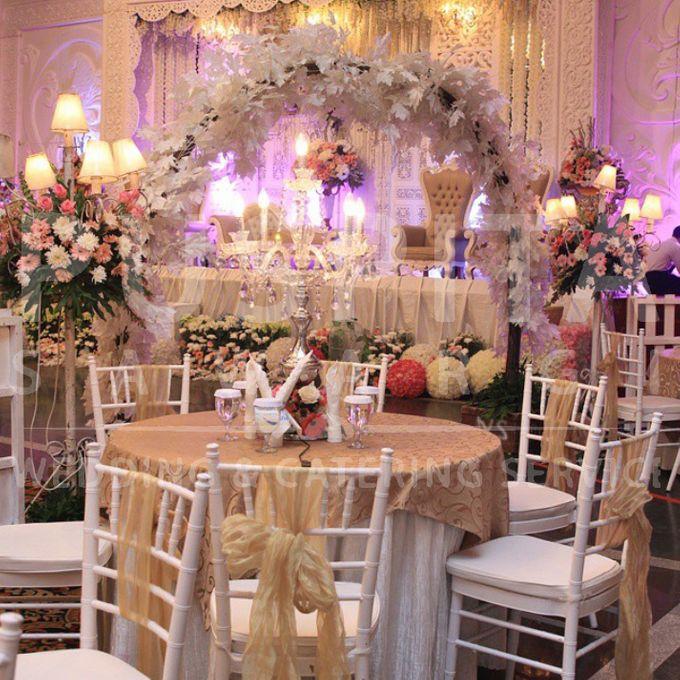 Juli 2015 by PUSPITA SAWARGI (wedding and catering service) - 001