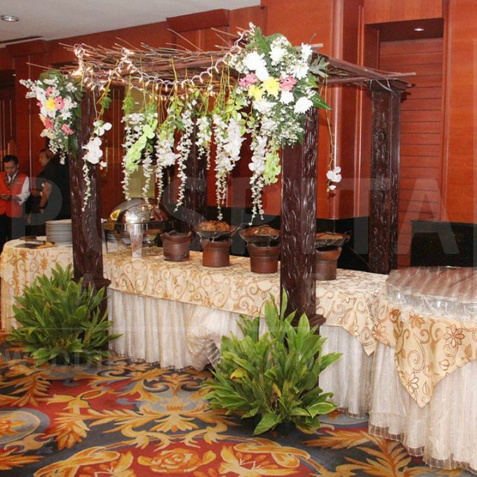 Juli 2015 by PUSPITA SAWARGI (wedding and catering service) - 003
