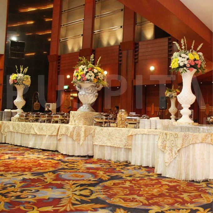 Juli 2015 by PUSPITA SAWARGI (wedding and catering service) - 004