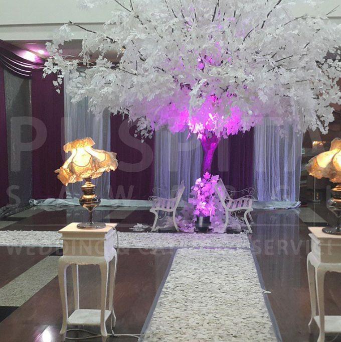 Juli 2015 by PUSPITA SAWARGI (wedding and catering service) - 005