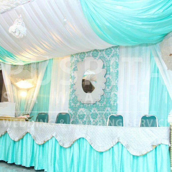 Juli 2015 by PUSPITA SAWARGI (wedding and catering service) - 006