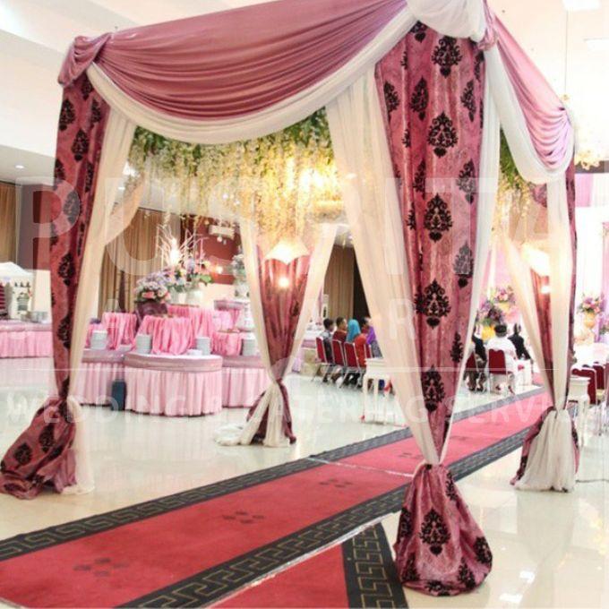 Juli 2015 by PUSPITA SAWARGI (wedding and catering service) - 007