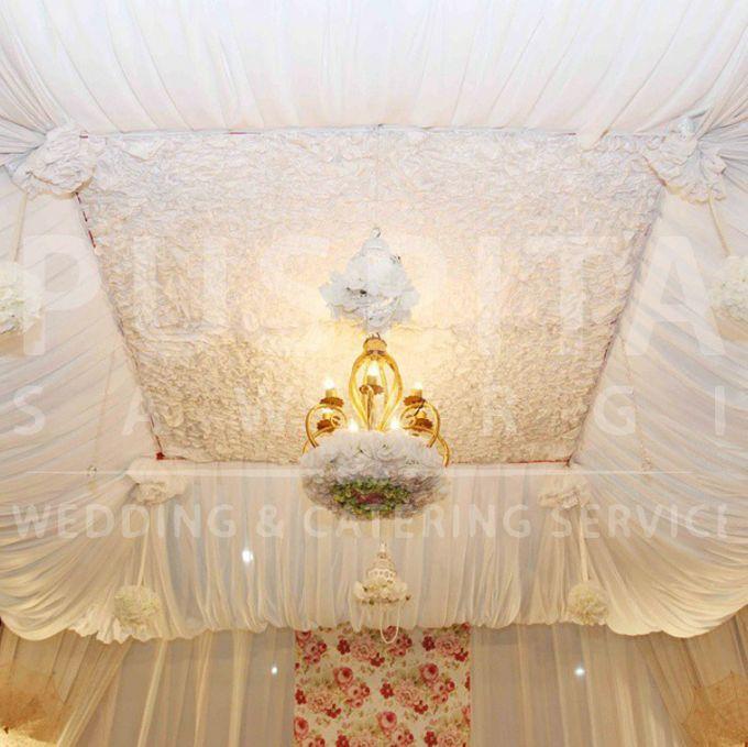Juli 2015 by PUSPITA SAWARGI (wedding and catering service) - 008