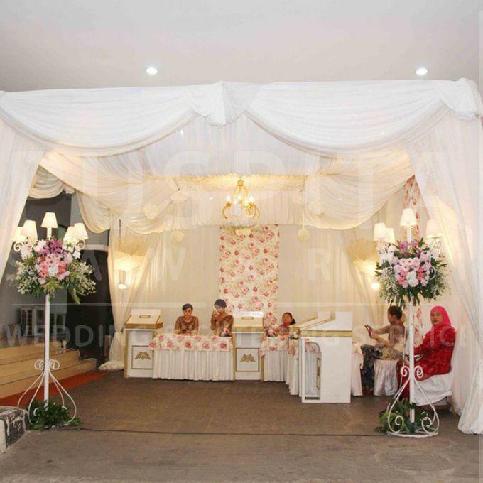 Juli 2015 by PUSPITA SAWARGI (wedding and catering service) - 009