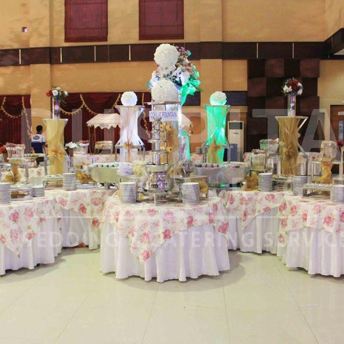 Juli 2015 by PUSPITA SAWARGI (wedding and catering service) - 010