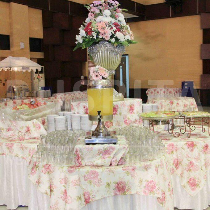 Juli 2015 by PUSPITA SAWARGI (wedding and catering service) - 011