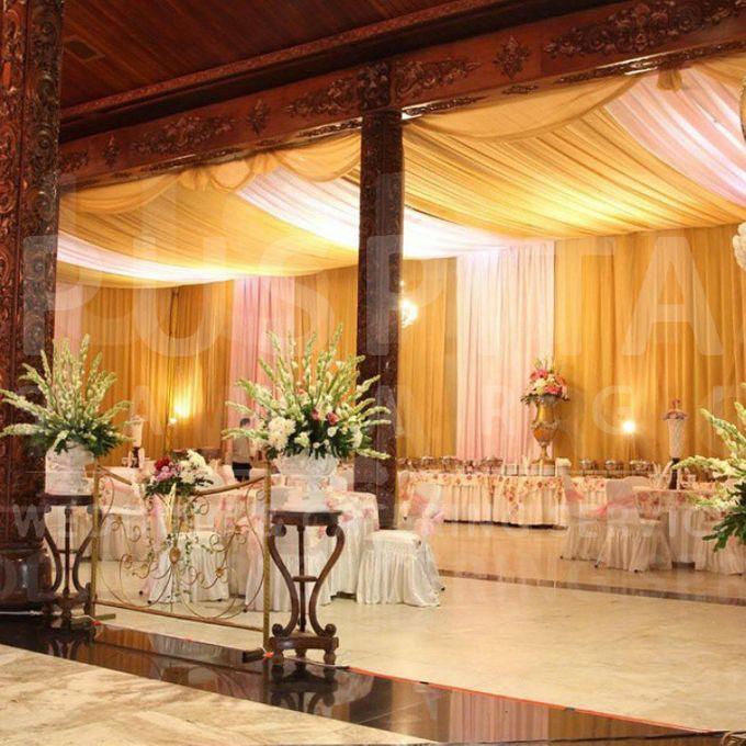 Juli 2015 by PUSPITA SAWARGI (wedding and catering service) - 013