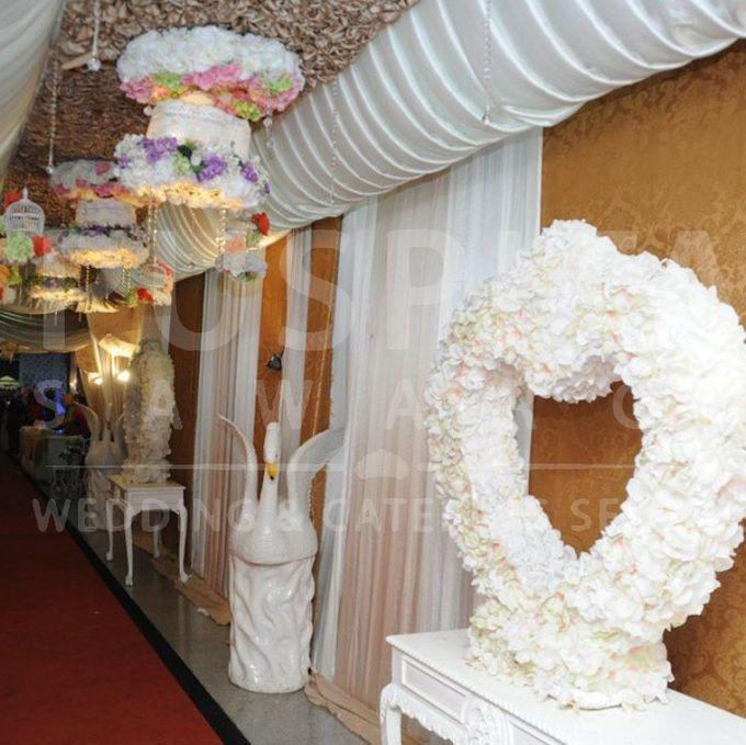 Juli 2015 by PUSPITA SAWARGI (wedding and catering service) - 014