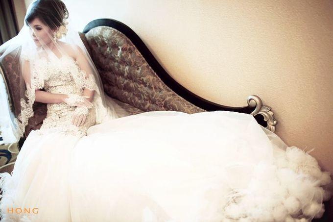 WeddingMakeup by Lina Gunawan MakeUpArtist - 004