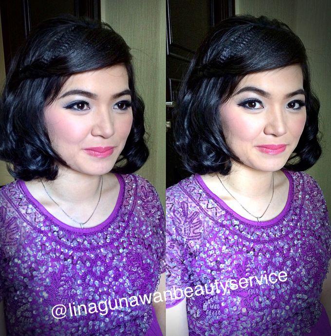 MakeupbyLina by Lina Gunawan MakeUpArtist - 007
