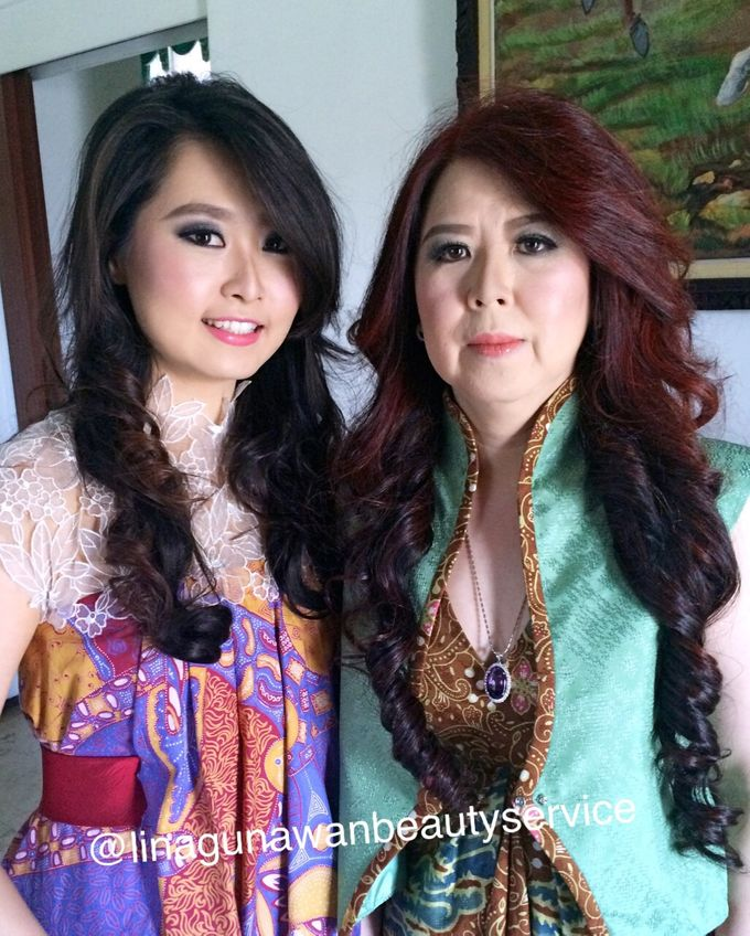 MakeupbyLina by Lina Gunawan MakeUpArtist - 009