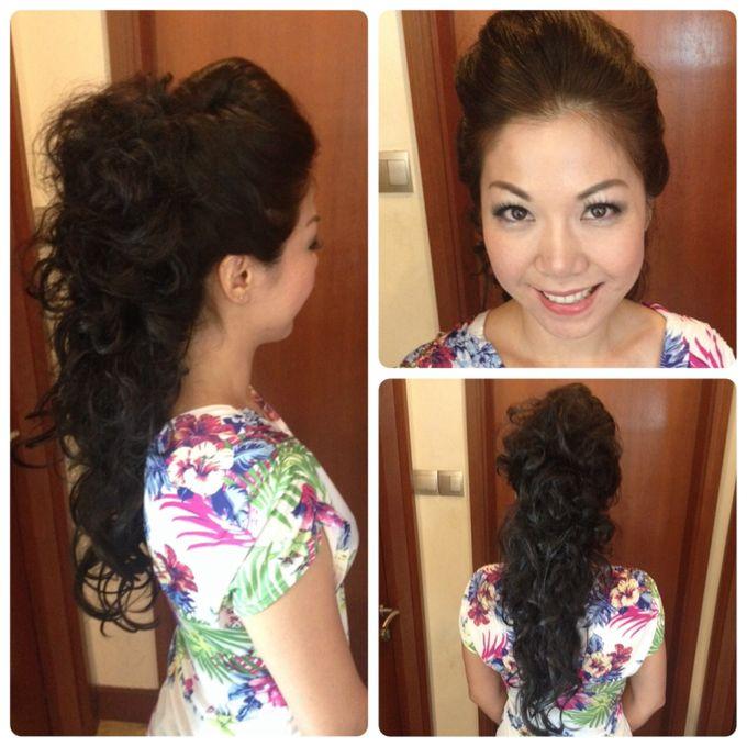Portfolio by Beautyexpertlina.com - 004
