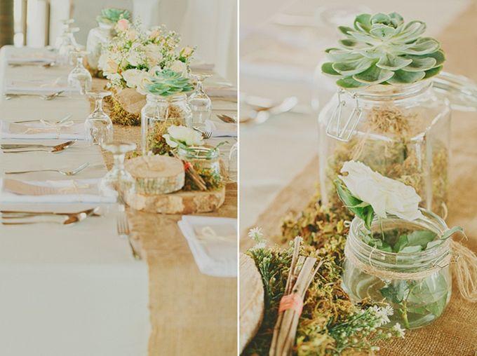 Wedding @ Hijo by Hijo Resorts Davao - Banana Beach - 027