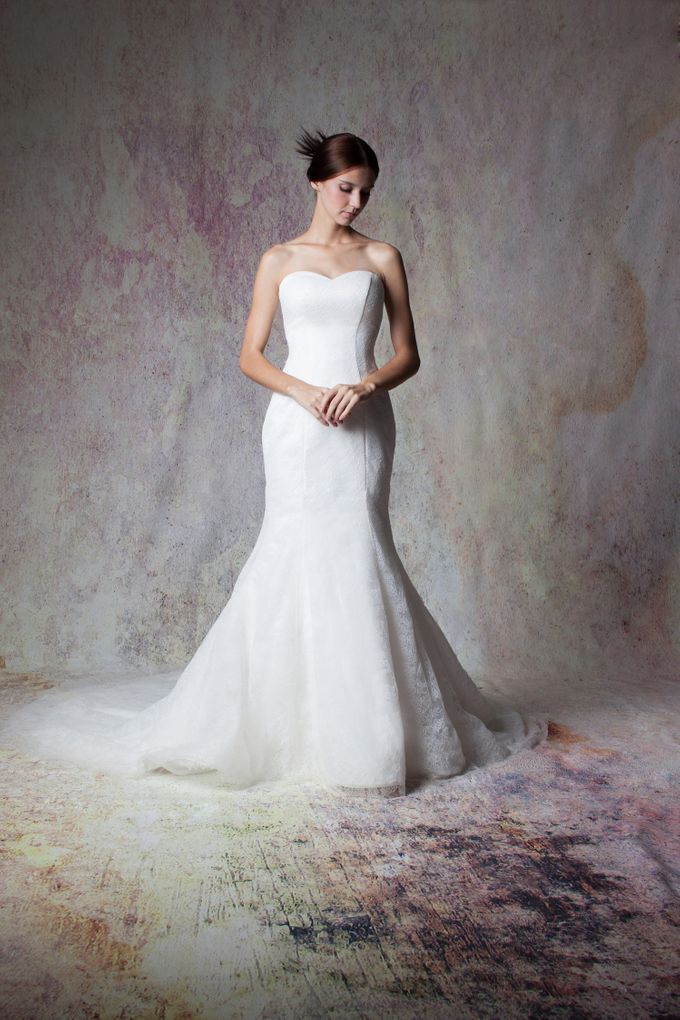 Ethereal collection by Rebecca Caroline - 015