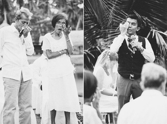 Wedding @ Hijo by Hijo Resorts Davao - Banana Beach - 041