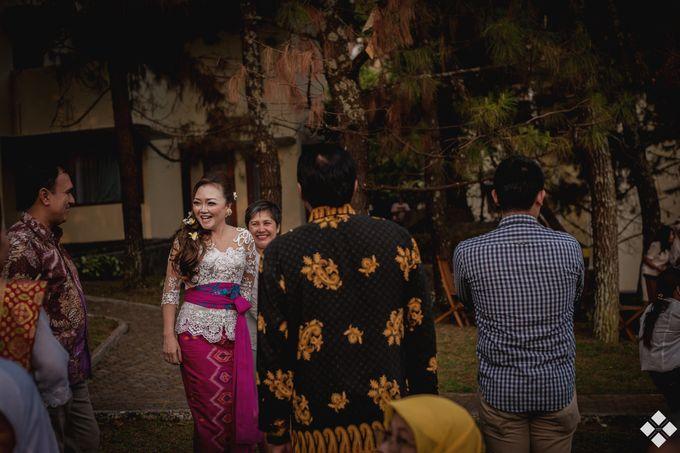 Wedding hani & buetjee by Sayhai Photo - 008