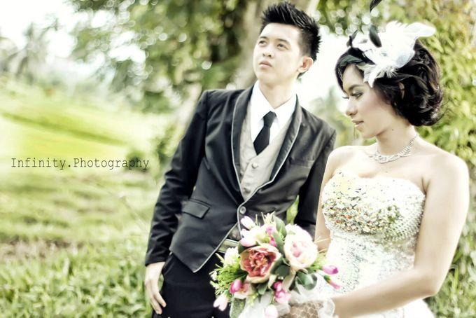 mey & andri by INFINITY photography - 001