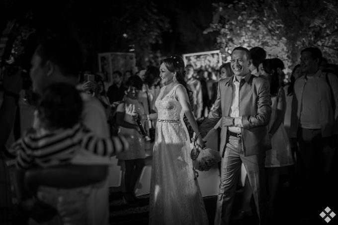 Wedding hani & buetjee by Sayhai Photo - 011