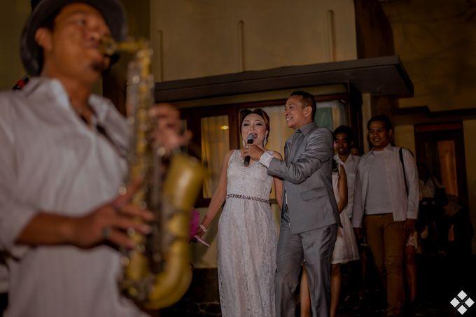Wedding hani & buetjee by Sayhai Photo - 009