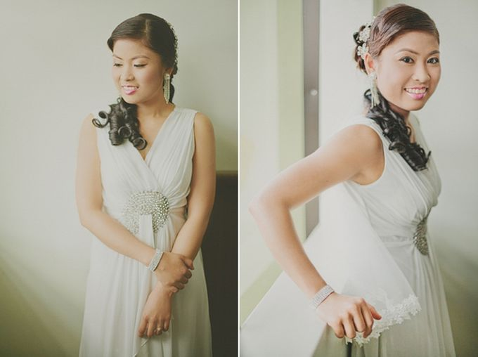 Wedding @ Hijo by Hijo Resorts Davao - Banana Beach - 031