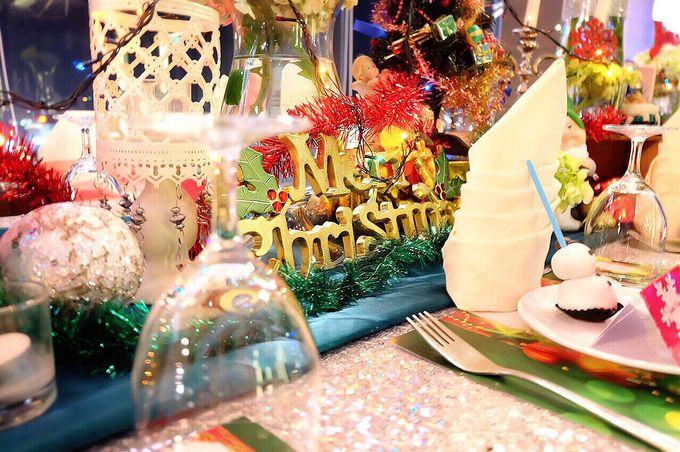Christmas vibes by Valexis Table Design - 004