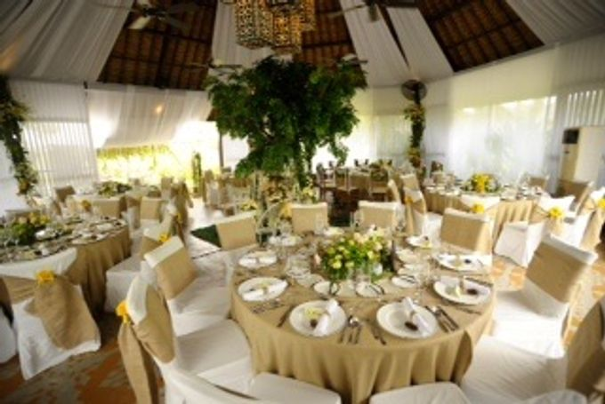 Fresh and natural 2012 by AiLuoSi Wedding & Event Design Studio - 003