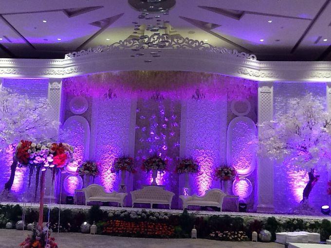 Novotel tangerang by evlin decoration bridestory add to board novotel tangerang by evlin decoration 001 junglespirit Images