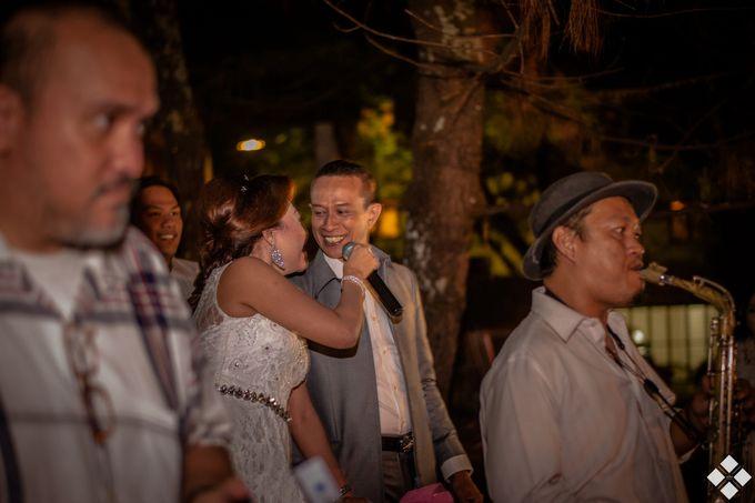Wedding hani & buetjee by Sayhai Photo - 010