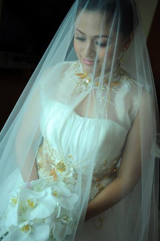 Real Brides by Colorplay Hair and Makeup by Malou Hibaler - 006