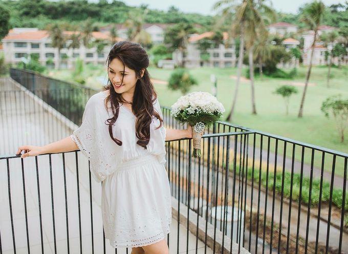 Cesar and  Grace Wedding by Judan Vargas Events-Boracay.Kalibo - 003