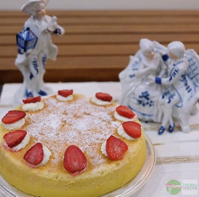 cheesecake by Sweet.Treats.By.Minerva - 004