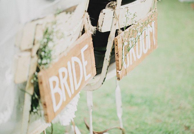 Wedding @ Hijo by Hijo Resorts Davao - Banana Beach - 043