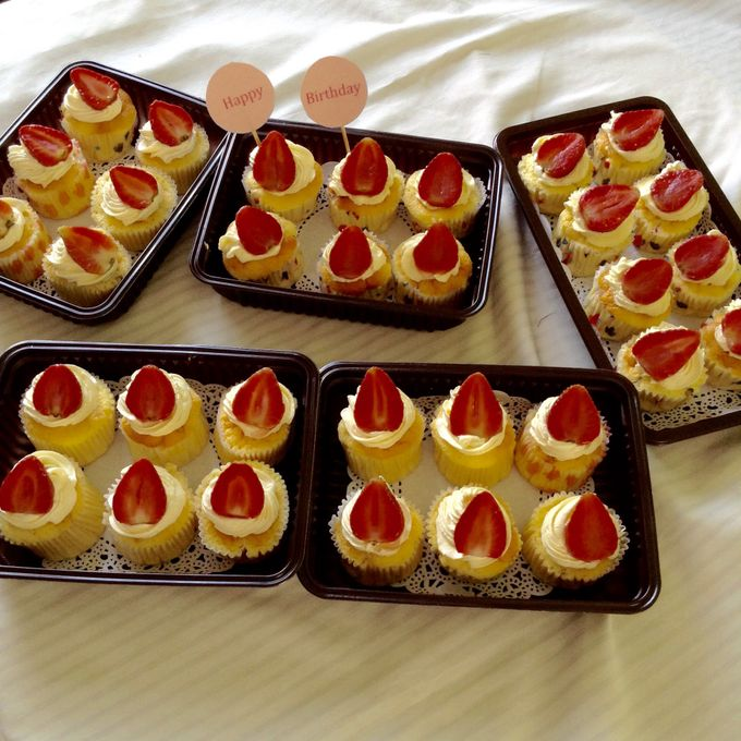cheesecake by Sweet.Treats.By.Minerva - 003