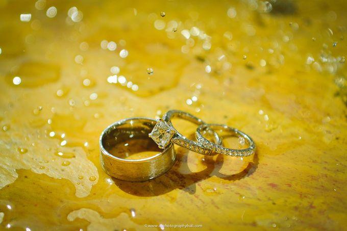 Meylani & Adam -  Bali Wedding by AT Photography Bali - 001