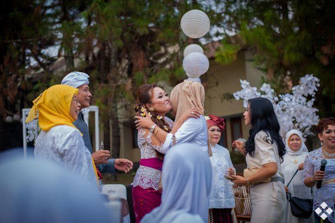 Wedding hani & buetjee by Sayhai Photo - 006