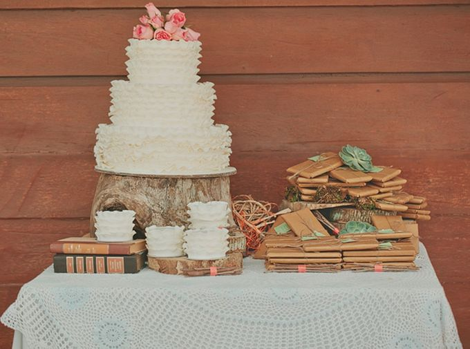 Wedding @ Hijo by Hijo Resorts Davao - Banana Beach - 008