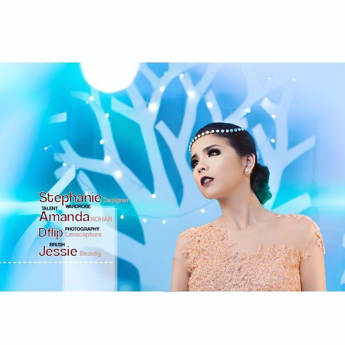 Amanda kohar by Jessiead - 004
