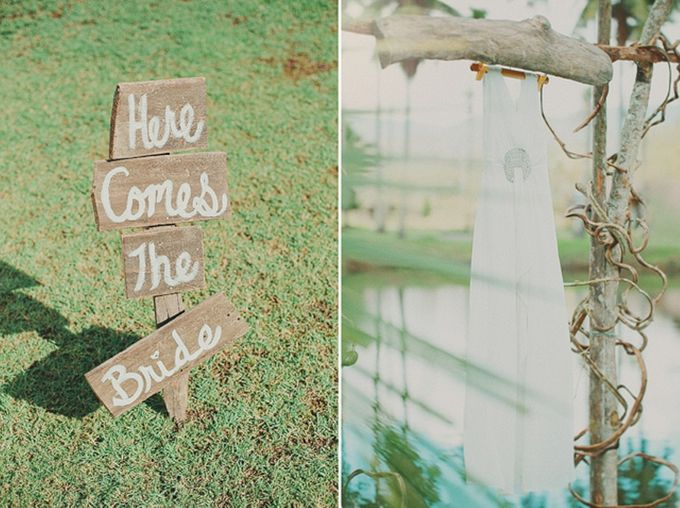 Wedding @ Hijo by Hijo Resorts Davao - Banana Beach - 004