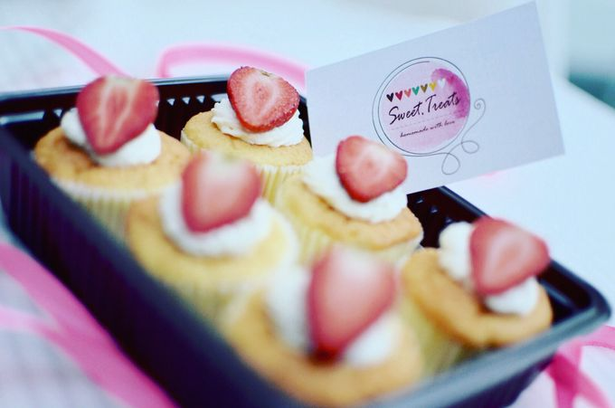 Cheesecakes by Sweet.Treats.By.Minerva - 002