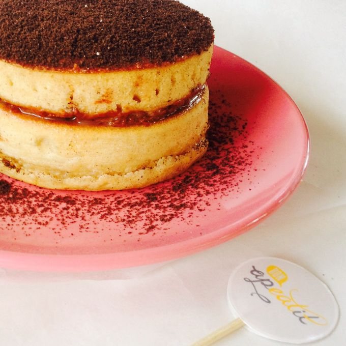 Pancake by Apeatit - 004