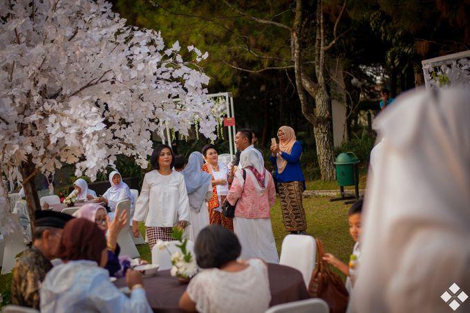 Wedding hani & buetjee by Sayhai Photo - 007